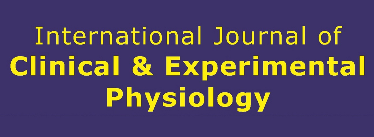 Clinical and Research Opportunities for Budding Physiologists in India and Abroad